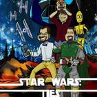 Episode 11--Galactic Gaming