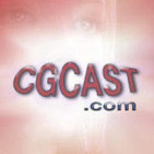 Cg Cast Episode 31