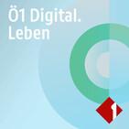 Digital Leben (04.12.2019)