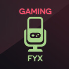 Gaming Fyx – Episode 122! (Every Villager Loves Raymond!!)