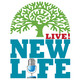 New Life Live: October 17, 2019