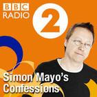 Simon Mayo's Confessions