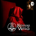 Keepers of the Word Episode 1 'Egyptian Mystery School & Freemasonry'