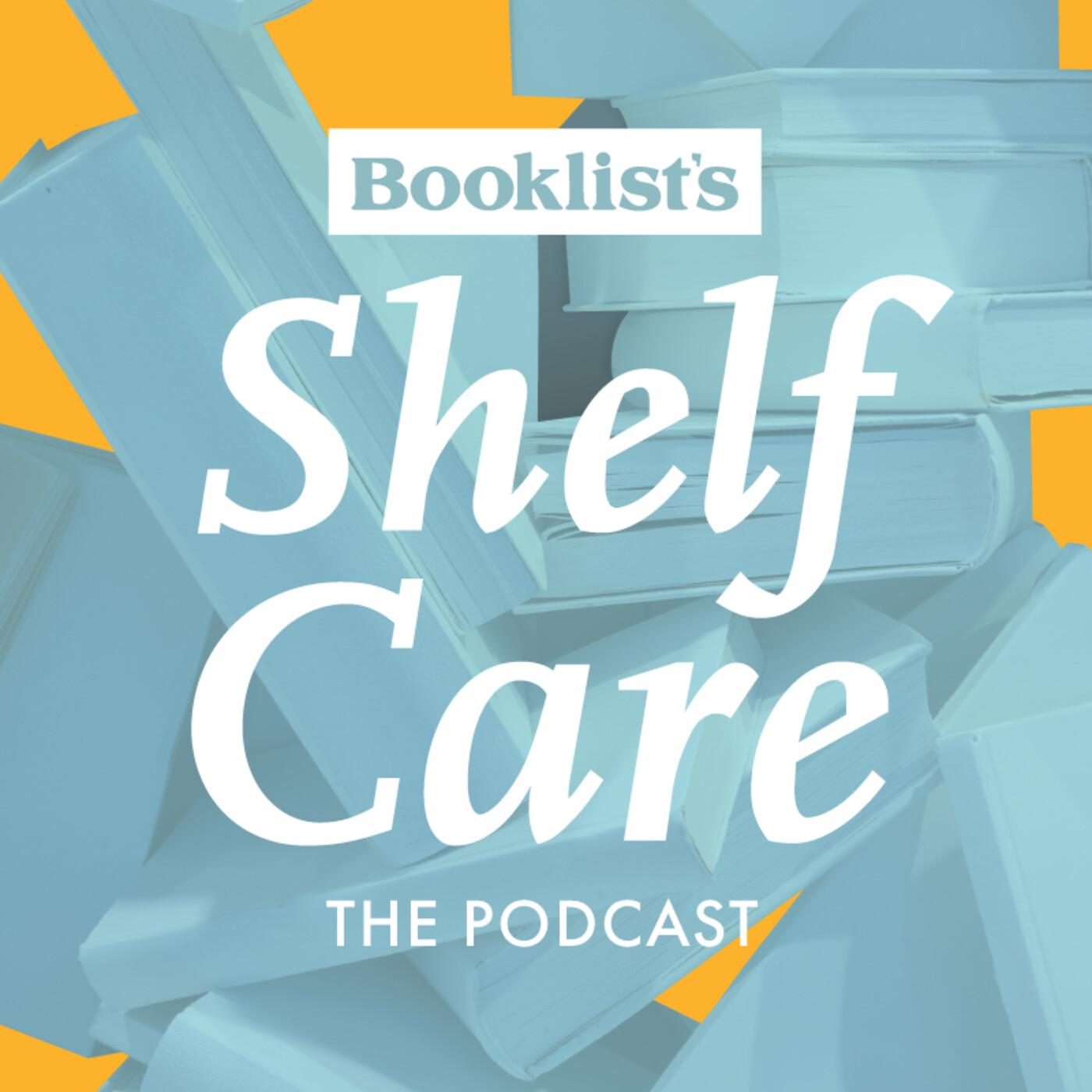 Shelf Care Interview: Aliza Layne and Gabby Rivera