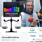 Voces Alternativas2