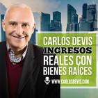 E119--Cómo vender tus ideas con Luis Eduardo Barón