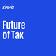 Transfer pricing perspectives on the Future of Tax
