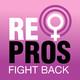 Trans Rights Are Human Rights! #ProtectTransHealth
