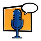VPSpodcast