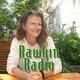 Revvell interviews Jinjee Talifero on Raw food, Pregnancy and raising Raw Children