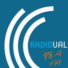 RADIOUAL