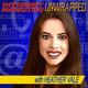 Internet Marketing Unwrapped 004 - Rosalind Gardner