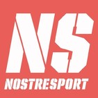 Podcasts de nostresport.com