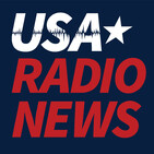 USA Radio News 051819 Hour 11