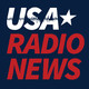 USA Radio News 112019 Hour 16