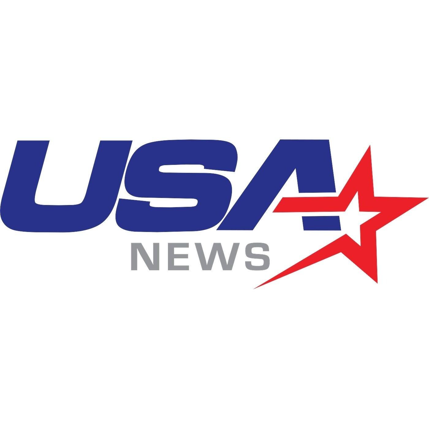 USA Radio News 101920 Hour 21