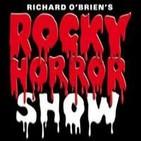 Rocky Horror Show OLC1973