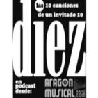 Programa Diez