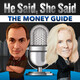 How the Stimulus Bill Impacts You (Episode 52)