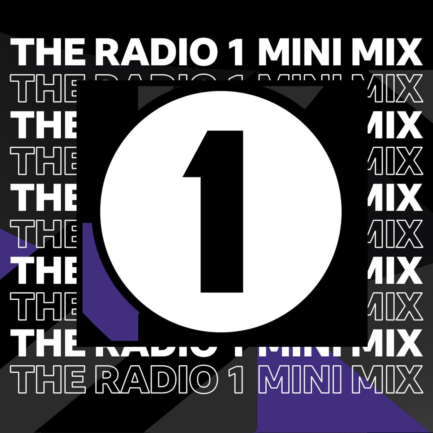 TS7 'UK Bass' Minimix