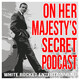 Bond Music: Six of the Best - Episode 03 - The Spy Who Loved Me
