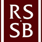 Rssb free audio book (राधा स्वामी सत्ì