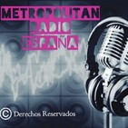 Metropolitan Radio