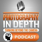 Photography and Your Creativity