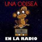Una Odisea en la Radio