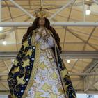 Homilía de Mons. Miguel Ángel Cabello
