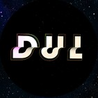 DUL Recordings Podcast 068 by Carlos Raw Featuring MF
