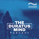 The Duratus Mind - Tony Long former elite police officer and author