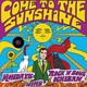 Come To The Sunshine 52 - P.F. Sloan songs + Grass Roots in mono
