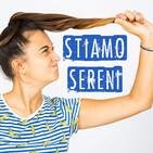 Il mio problema con lo studio: università e istruzione italiana