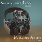 Sencillamente Radio, 28-09-14, programa completo