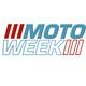 Motoweek - FrenchGP Rider Reaction, MotoGP News