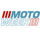 MW: Fantasy MotoGP League, Your Comments on Ducati, KTM - And a Big Announcement!