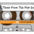 Tales from the Flipside #97