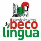 O Beco da Língua vol. 13: Viagem a Portu-Saal.