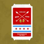Chicago Beer Pass: Flights