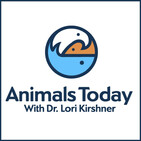 Animals Today March 28, 2020. Is Covid-19 dangerous to dogs and cats? Mystical narwhals. Financial investing that sup...
