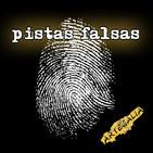 Pistas Falsas T01E06 - Stoner Rock