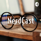 NerdCast S9-9639