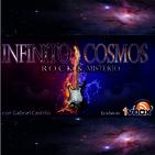 Infinito Cosmos Pgm Completo 02x05 - Combustion Humana Espontanea