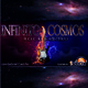 Infinito Cosmos Pgm Completo 02x06 - WikiLeaks