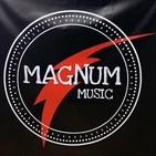 Magnum Music Radio Show 9