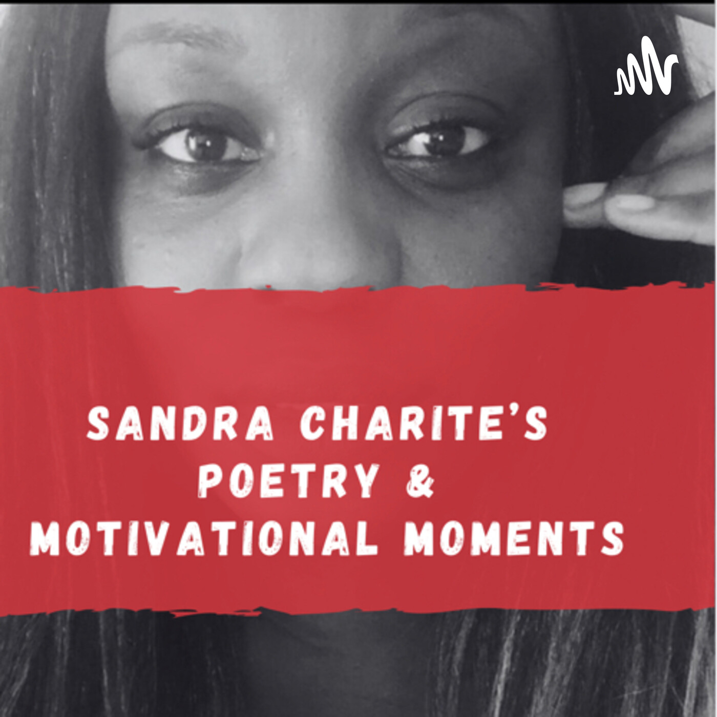 Introduction to Sandra's Poetry Corner