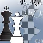 Negras o Blancas 7-1-2019