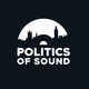 Politics of Sound BITES #1: Cathy Eastburn, Extinction Rebellion