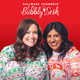 Write Before Christmas Recap with Candice and Kayla, Directionally Challenged